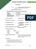 1.1.1.- Ficha Tecnica.doc