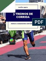 3_treinos_de_corrida