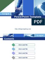 [BlogCongDong.Com] Mẫu Slide PowerPoint Đẹp (12)