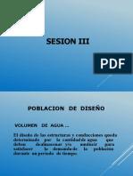 SESION IIIfdf