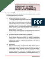 ESPECIFICACIONES COBERTIZOS.pdf