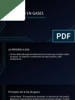 Presión_Gas_HEGL