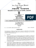 DNH Solar Policy Clear_Notification_Electricity_Dept..pdf