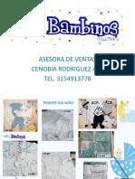 CATALOGO-BAMBINOS.pdf