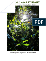Liste_des_plantes_disponibles__décembre_2017