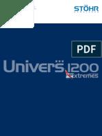 StoehrArmaturen_Univers1200.pdf