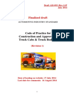 717201450540PMDraft_AIS-093Rev-1_July_2014_F.pdf