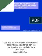 30_09Nosologia_psiquiatrica.ppt