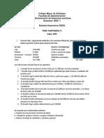Taller habilidades3-5022A-10%.pdf
