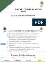 4 Capítulo -  Integracion y aplicacion de los recursos.pptx