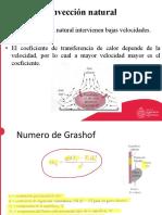 calor8-2020.pdf