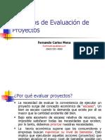 fcartes_Principios_de_Evaluacion_de_Proyectos_ok-copi