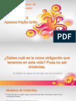 Capítulo 6 APARECE PEPITO GRILLO.pdf