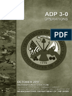 ADP 3-0 Operations OCT17