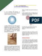 @PROCESADA- S01_ 01_CARGA Y FUERZA ELÉCTRICA_HT_WA.pdf