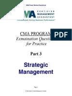 CMA-Part-3.pdf