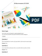 T_F Money Supply - BSA41 2nd Sem. 2019 - 2020 Macroeconomics ECON203 - DLSU-D College_GS.pdf