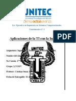 Entregable_2_ING_TEC_INFO