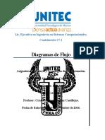 Entregable_8_ING_TEC_INFO