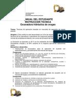 MANUAL_DEL_ESTUDIANTE_INSTRUCCION_TECNIC