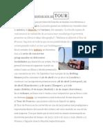 TOUR.pdf