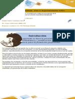 Formato para la presentación Liliana Rueda Monsalve.pptx