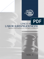 lustro-de-sentencias-2012-2014-vol1.pdf