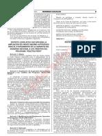 DL_1486-LP_DisposicionesParaMejorarOptimizarEjecucionInversionesPublicas