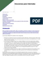 13789-35.pdf