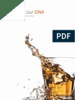 2.0_Annual-Report_2016-17.pdf