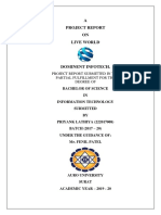 PRIYANK FINAL PROJECT.pdf
