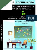 GUÍA PARA LA CONSTRUCCIÓN DE LA METODOLOGÍA DE GERENCIA DE PROYECTOS DE TU ORGANIZACIÓN.pdf