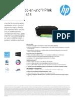 HP-415.pdf