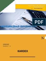 Sesión N° 3 Kardex Marvin.pdf