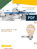 CI Sesion 6 Libro Caja F.1.1.pdf