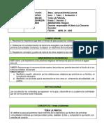 1° - GUIA LA PASCUA.yeilyn.pdf