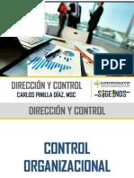 04 - Control último