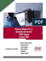 04 ITILv3 - Operacion Servicio.pdf