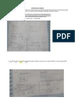 U2_S4_Ejercicios para actividad virtual - resuelto.docx