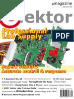 Elektornonlinear.ir2014-09.pdf