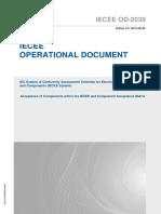 IECEE OD-2039-2015.pdf