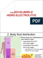 curs-nou-hidro-electrolitic-2020-asistente-medicale