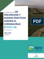 AGAP-Medidas-Prevencion-COVID19-V04.pdf