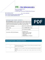 by-pass-rotameter.pdf