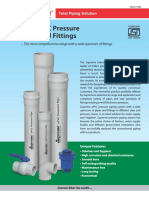 SupremeuPVc-Pressure-pipes-and-Fittings