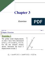 Ch_3 Truss Equations - Exercises 1-5.pdf