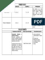 ESTRUCTURA MULTIPLICATIVA.pdf