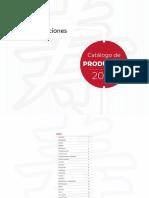 catalogo012020