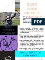 313963681-Caso-Zhou-Company-Utp