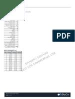SkyCiv Structural 3D Report (1)